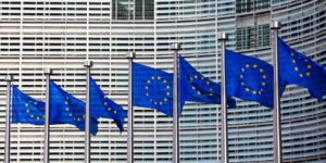 Lean Six Sigma courses Europe